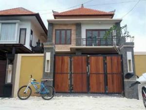 rumah dijual di Vetaran
