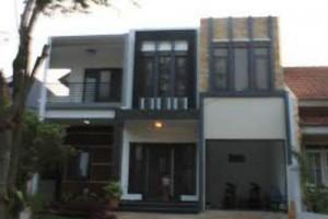 rumah dijual di Ciganjur