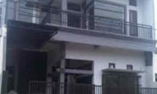 Iklan Rumah Dijual Di Kedoya, 5 Miliar an Rumah Siap Huni- Berlokasi Strategis