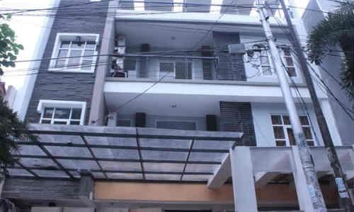 Iklan Rumah Dijual Di Pejompongan, 11 Miliar Hunian Brand In New – Semi Furnished