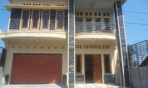 Iklan Rumah Dijual Di Petojo, 14 Miliar Hunian Luas – Semi Furnished
