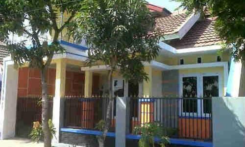 Rumah Dijual Di Cibubur, 600 Juta an Terawat Siap Huni – Fasilitas Lengkap