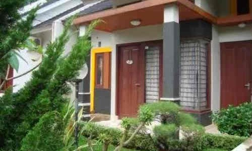 Rumah Dijual Di Tanjung Barat, 1 Miliar an Rumah Berada di Lingkungan Asri, Nyaman dan Aman