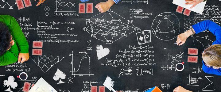 Belajar Matematika