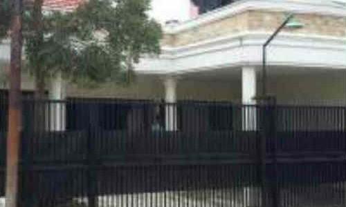rumah dijual di Joglo