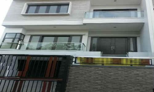 rumah dijual di Pinangsia