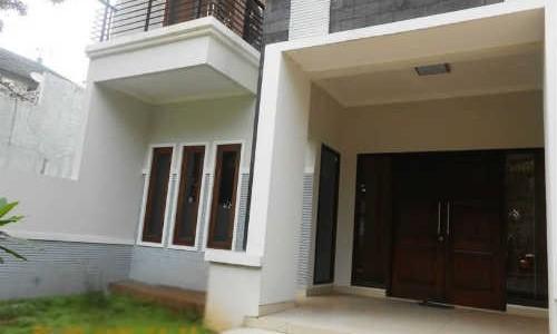 rumah dijual di Ciawi